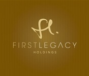 First Legacy