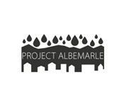 Project Albemarle