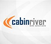 Cabin River