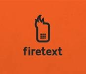 Firetext V2