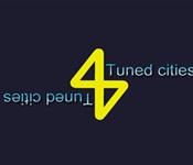 Tuned Cities