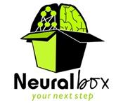 Neuralbox