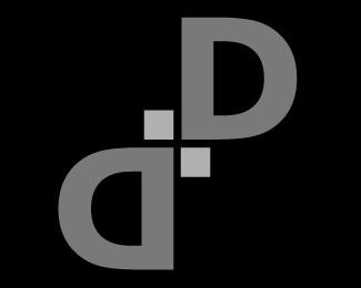 DP Mark3 logo