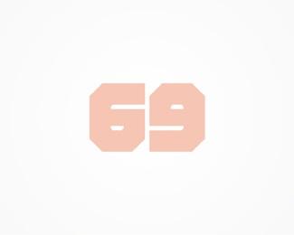 brand,identity,custom,branding,custom made logo