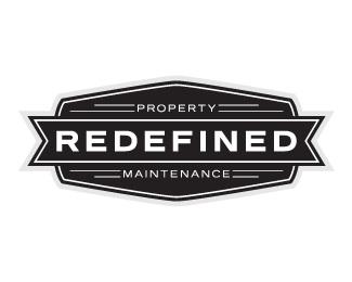 badge,black,maintenance,shield,crest logo