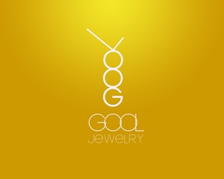 Gool Jewelry logo
