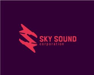music,promo,litera logo