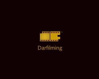 DARFILMING logo