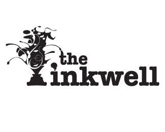 creativity,theater,inspiration,inwell logo