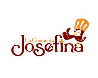 Josefina logo