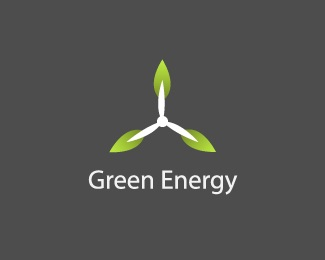 clean,green,environment,eco,eco-friendly logo