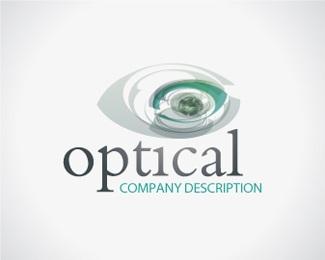 circle,glasses,optometrist,eye doctor,eyeware logo