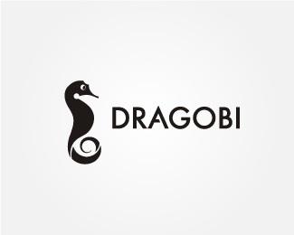design,development,it,beauty logo