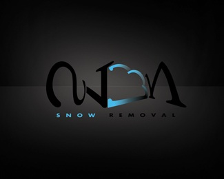 company,maintenance,weather,management,removal logo