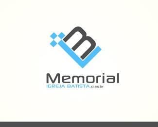blue,church,design,logo,azul logo