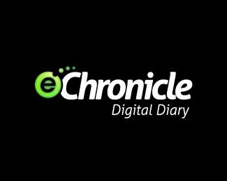 digital,green,australia,teachers,bubbles logo
