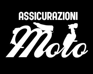 vintage,motorcycle logo