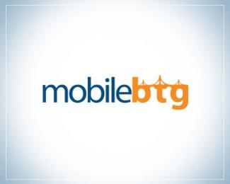 bridge,mark,mobile,brand,gap logo