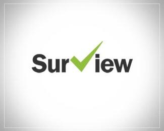 logo,mark,brand,survey,typography logo
