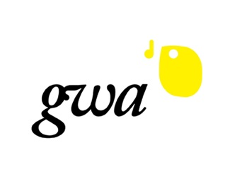 advertising,online,agency logo