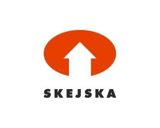 house,construction,build,civil engineering,skejska logo