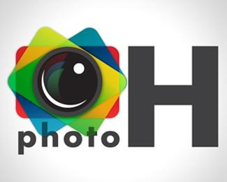 PhotoH logo