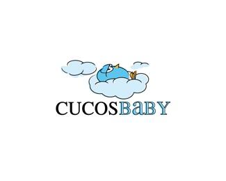 os,shop,tienda,web,webshop,niñ logo
