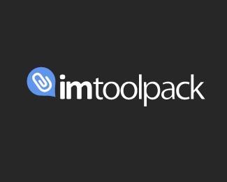 IM Tool Pack logo
