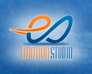 design,studio,web logo
