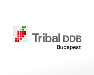 internet,pepper,paprika,agency,budapest logo
