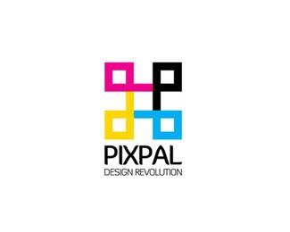 design,graphic,logo,pixel logo
