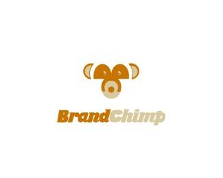 orange,web,marketing,branding,engar logo