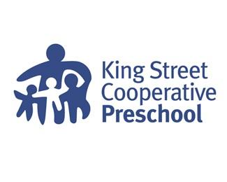 school,kids,education,teacher,preschool logo