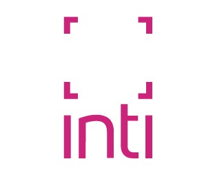 photography,pictures,stock,inti,st. clair logo