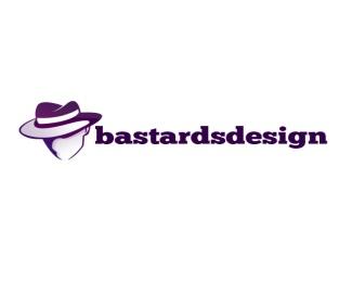 design,logo,bastardsdesign logo