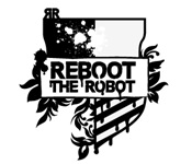 Reboot The Robot (Crest)