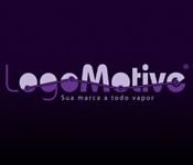 Logo Motive