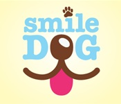Smiledog2