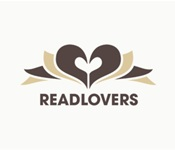 Readlovers