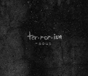 365 LP Collabo Terrorism Feat Anthony Lane 2