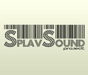 Splav Sound
