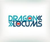 Dragon Lucams