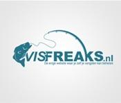 Vis Freaks