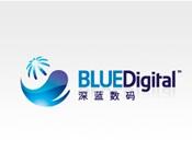 Blue Digital