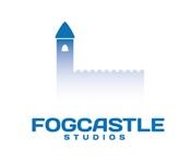 Fogcastle