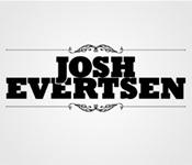 Josh Evertsen