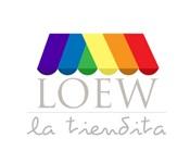 Loew La Tiendita