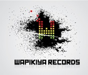 Wapikiya Records