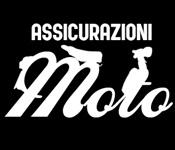 Assicurazioni Moto