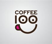 Coffee100